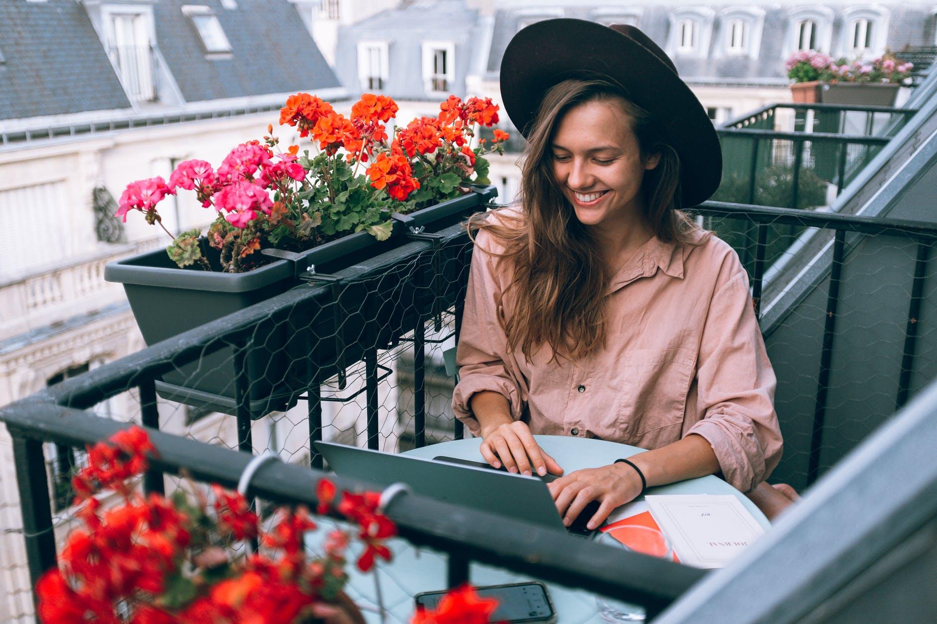 Comment gagner de l'argent en bloguant en 2020