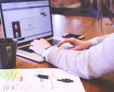 gagner argent avec un site de niche